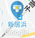 パルティ・フジ新居浜駅前店のオムツ替え台情報