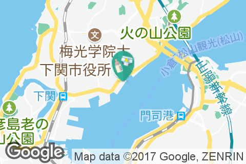 下関市立しものせき水族館 海響館(1F)の授乳室・オムツ替え台情報