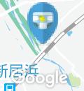 ハローズ 新居浜郷店のオムツ替え台情報
