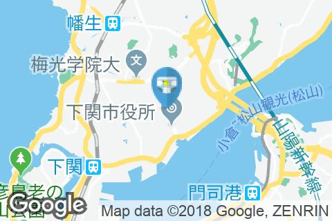 サンキュードラッグ 上田中町薬局(ドラッグストア部門)(1F)のオムツ替え台情報