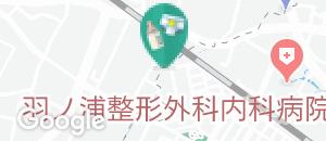 羽ノ浦さくら児童館の授乳室・オムツ替え台情報