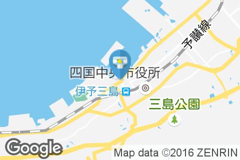 くすりのレディ三島店(多目的トイレ内)のオムツ替え台情報