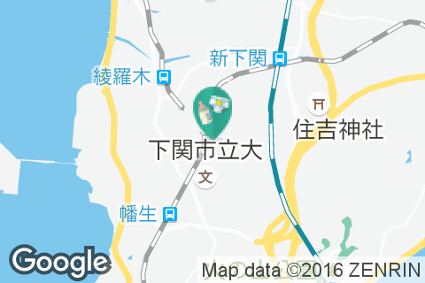 下関市役所 ゆたか児童館(1F)の授乳室・オムツ替え台情報