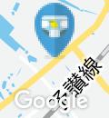 人形と鯉のぼりの村上 四国中央本店のオムツ替え台情報