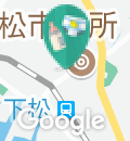 下松中央公民館の授乳室・オムツ替え台情報