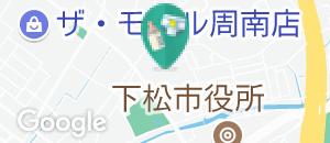 アルク下松店(1F)の授乳室・オムツ替え台情報