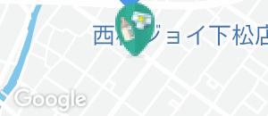 進物の大進 下松店(1F)の授乳室・オムツ替え台情報