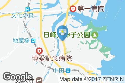 ホンダカーズ徳島 大原千代ヶ丸店のオムツ替え台情報