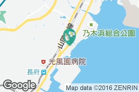ニトリ 下関長府店(1F)の授乳室・オムツ替え台情報