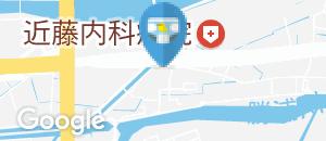 ドコモショップ 新浜店のオムツ替え台情報