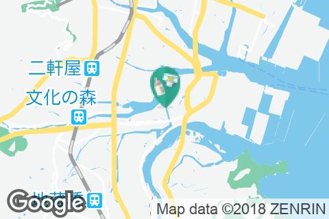 NORTHSHORE徳島店(1F)の授乳室・オムツ替え台情報