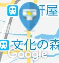 鎌倉パスタ 徳島山城店のオムツ替え台情報