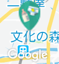 スーパーオートバックス 徳島問屋町の授乳室・オムツ替え台情報