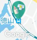 徳山駅(2F)の授乳室・オムツ替え台情報