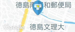 ベーカリーレストランサンマルク 徳島沖浜店のオムツ替え台情報