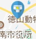 スシロー 周南辻店(1F)のオムツ替え台情報