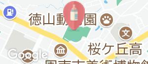 周南市文化会館(1F)の授乳室情報