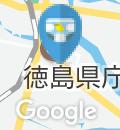 徳島ファミリー・サポート・センターのオムツ替え台情報