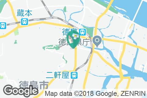 西富田・新町児童館の授乳室・オムツ替え台情報