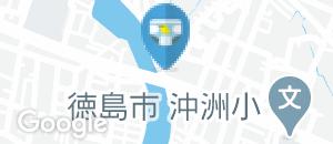 ケーズデンキ沖洲店のオムツ替え台情報