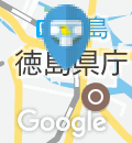 徳島市 内町児童館のオムツ替え台情報