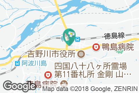 西松屋 吉野川店(1F)の授乳室・オムツ替え台情報