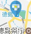 ホテルサンルート徳島のオムツ替え台情報