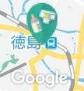 徳島市役所 福祉事務所子育て支援課子育て安心ステーション(5F)の授乳室・オムツ替え台情報