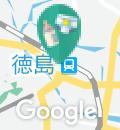 そごう徳島店7階ベビー衣料(7階 Wacoal 隣)の授乳室・オムツ替え台情報
