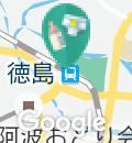 徳島駅クレメントプラザの授乳室・オムツ替え台情報