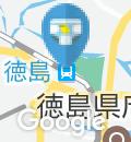 JR徳島駅のオムツ替え台情報