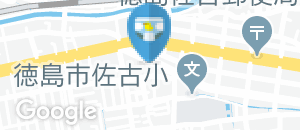 藤田眼科(2F)のオムツ替え台情報