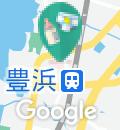 Mitoyo General Hospital 三豊総合病院の授乳室・オムツ替え台情報