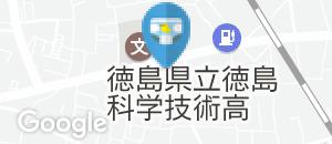 くすりのレデイ矢三店のオムツ替え台情報