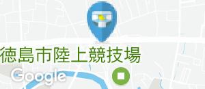 シダックス徳島南田宮クラブのオムツ替え台情報