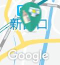 リクシル山口ショールームの授乳室・オムツ替え台情報