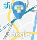 タイムズカーレンタル 新山口駅前店のオムツ替え台情報
