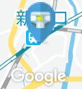 山口グランドホテル(1F)のオムツ替え台情報