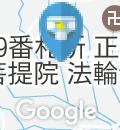 日産サティオ徳島 阿北支店(1F)のオムツ替え台情報