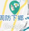 Yamaguchishi Ogorichiikikoryu Center(1F)の授乳室・オムツ替え台情報