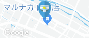 セリア 三豊山本店のオムツ替え台情報