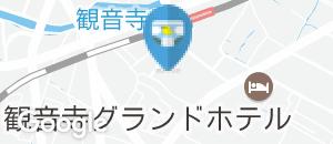 マックスバリュ観音寺駅南店(1F)のオムツ替え台情報