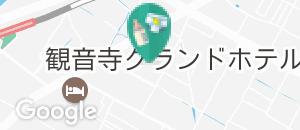 ケーズデンキ観音寺店(1F)の授乳室・オムツ替え台情報