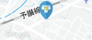 はま寿司 観音寺坂本店(1F)のオムツ替え台情報
