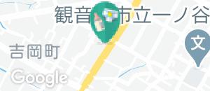 香川トヨタ自動車株式会社観音寺店(1F)の授乳室・オムツ替え台情報