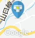 MrMax 山口店(1F)のオムツ替え台情報