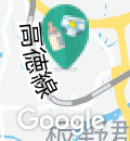 板野町東児童館の授乳室・オムツ替え台情報