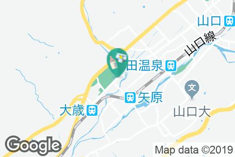 トヨタカローラ山口 山口店の授乳室・オムツ替え台情報