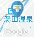 ジョイフル山口平井店のオムツ替え台情報