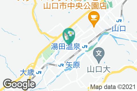 Aruk Supermarket Aoiの授乳室・オムツ替え台情報